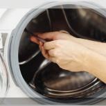Ремонт стиральных машин,вызов мастера на дом, Барнаул