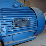 Продам Электродвигатель АДМ  90 L4  2,2/1500, Барнаул