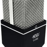 Микрофон MXL drum cube, Барнаул