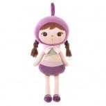 Мягкая кукла metoo девочка (50 см), Барнаул