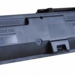 Картридж лазерный Kyocera TK-1170, Барнаул