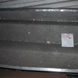 Продам Сменная фильтрующая кассета ЛС ФЯГ 100-50, Барнаул