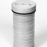 Фильтр сетчатый 0,16 ВС42-53, Барнаул