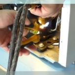 Срочный ремонт холодильников, Барнаул