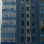 Монтаж баннеров, демонтаж баннеров, монтаж рекламных конструкций, Барнаул