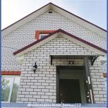 Установка и продажа систем видеонаблюдения., Барнаул