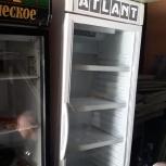 Ремонт холодильников.Частный мастер, Барнаул