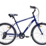 велосипед круизер Аист Cruiser 1.0 (Минский велозавод), Барнаул