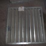 Продам Решетка  вентиляционная  675*665, Барнаул