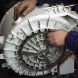 Мастер по ремонту стиральных машин, Барнаул