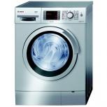 Ремонт стиральных машин, электроплит на дому, Барнаул