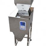 Весовой дозатор серии F для сыпуч. продуктов, веществ и материалов, Барнаул