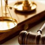 Отмена судебных приказов по кредитным договорам, задолженности ЖКХ, Барнаул
