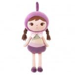 Мягкая кукла Сливка (50 см), Барнаул