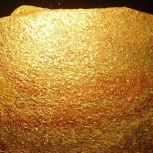 Златолит -  натуральный природный камень  с карьера от производителя, Барнаул