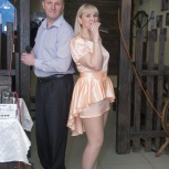 Тамада на свадьбу, Барнаул
