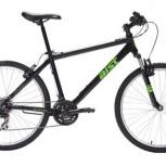 Велосипед MTB горный Аист Quest (26-680) (Минский велозавод), Барнаул