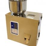 Весовой дозатор серии FM-R для различных порошков и веществ, Барнаул