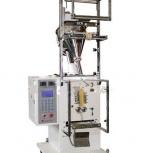 Фасовочный автомат в пакеты подушка DXDK/F-140IIE сыпучих продуктов, Барнаул