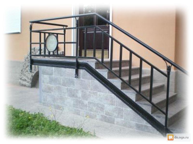 Купить деревянную лестницу в Донецке, цены на деревянные