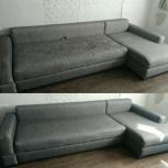Химчистка мягкой мебели,чистка ковров Барнаул, Барнаул