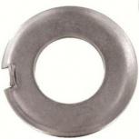 Шайба Ф31(М30) круглая стопорная DIN 432 с наружным, Барнаул