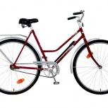 Дорожный велосипед Classic Аист 112-314 (Минский велозавод), Барнаул