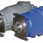 Гидромотор МП-112, МП-90, МП-71, МП-33 В Барнауле 8 910 567 38 36, Барнаул