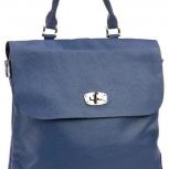 Женские сумки рюкзаки от alessandro birutti, Барнаул