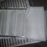 Продам Сменная фильтрующая кассета  ФВП 80-50, Барнаул