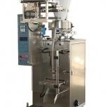 Фасовочный автомат Dasong DXDK-60 II для сыпучих продуктов в стик, Барнаул
