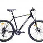 Велосипед горный MTB Аист 26-660 DISC, Барнаул