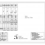 Продам Комплектное распределительное устройство 10 кВ, Барнаул