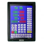 Контроллеры - пульты MIKSTER (Микстер) для пищевого оборудования, Барнаул