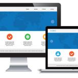 Создание сайтов под ключ || контекстная реклама, Барнаул