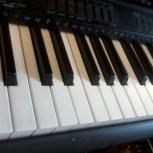 Настройка пианино, Барнаул