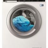 Утилизация стиральных машин автомат в Барнауле, Барнаул