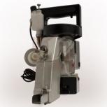 Машинка швейная для зашивания мешков GK-26-1А, Барнаул