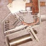 Продаем со склада контакторы КПВ-605 с хранения, Барнаул