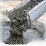 Продажа бетона, раствора, извести, Барнаул