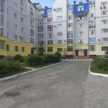 Фасадные работы, Барнаул