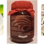 Натуральные продукты питания с доставкой по месту жительства, Барнаул