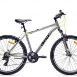 2017 Велосипед горный MTB  Аист 26-680 (Минский велозавод), Барнаул