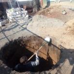 Помощь на даче, благоустройство, земельные работы в Барнауле, Барнаул