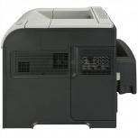 Продаю принтер  Hp LJ Enterprise 600 M601/M602/M603, Барнаул