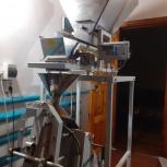 Оборудование для жарки и фасовки семечек, Барнаул