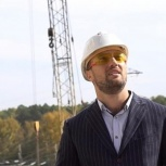 Независимые строительные и земельные экспертизы в Барнауле, Барнаул
