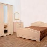 """Набор мебели для спальни """"Венеция"""", Барнаул"""