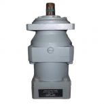Гидромотор  Г15-22, Г15-23, Г15-24, Г15-25, Барнаул