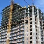 Нарушение срока строительства и передачи готовой квартиры, Барнаул